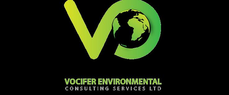 VOCIFER Environmental Consulting Services